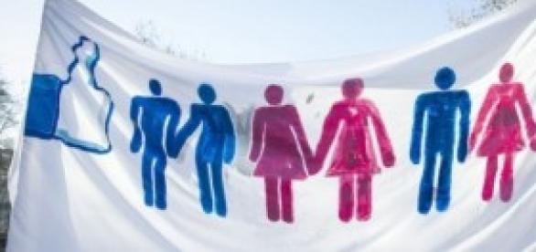 El matrimonio homosexual aún se rechaza