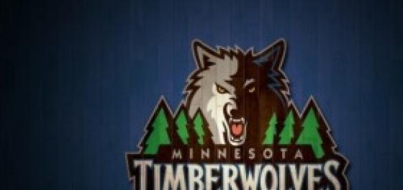 Imagen de Minnesota Timberwolves.