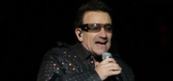 Bono se suma a otra causa solidaria