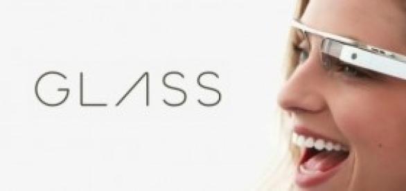 Google Glass pierden interes