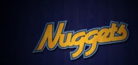 Imagen de Denver Nuggets.