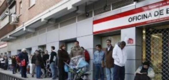Los mayores problemas de los ciudadanos españoles