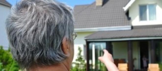 Mutuo Vitalizio Ipotecario 2014: per gli over 65 anche in situazioni finanziarie precarie