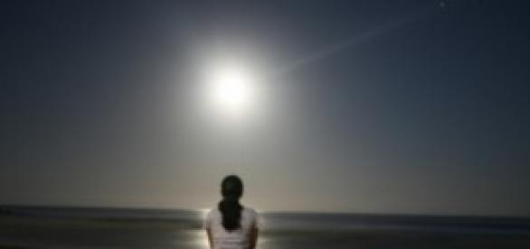 El poder del subconsciente puede controlar tu vida