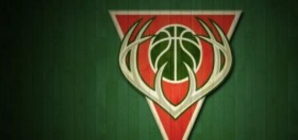 Imagen de Milwaukee Bucks.