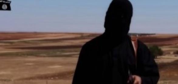 Nuevo ataque del Estado Islámico