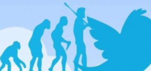 Twitter quiere seguir reinventándose