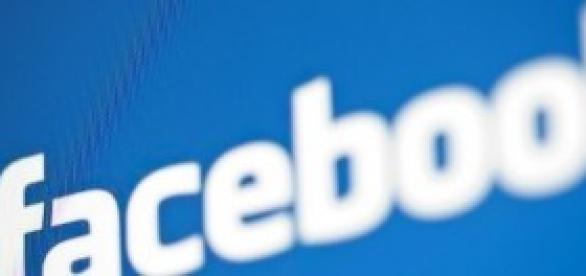 Facebook y su proyecto secreto.