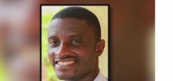 Médico morre com Ebola Foto/divulgação