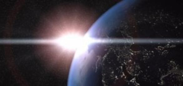 Teorias sobre a origem da vida