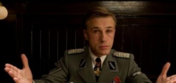 Waltz proveerá de villanía el nuevo filme de Bond