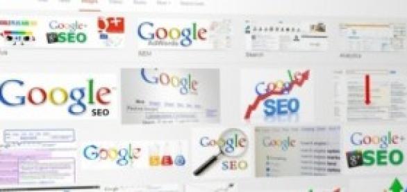Google se expande con nuevas funciones