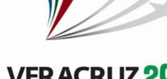 Juegos Centroamericanos de Veracruz