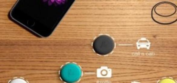 Un botón para hacernos la vida más fácil