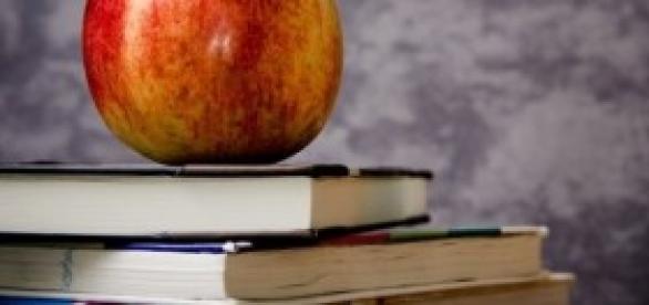 Educação é uma ferramenta para o futuro