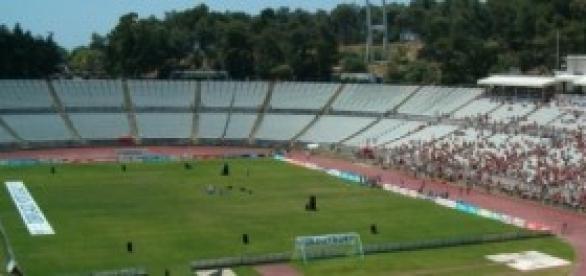 32 Clubes ainda sonham com a presença no Jamor.