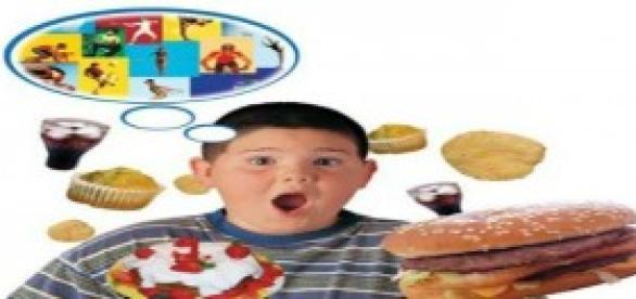 A obesidade uma doença grave