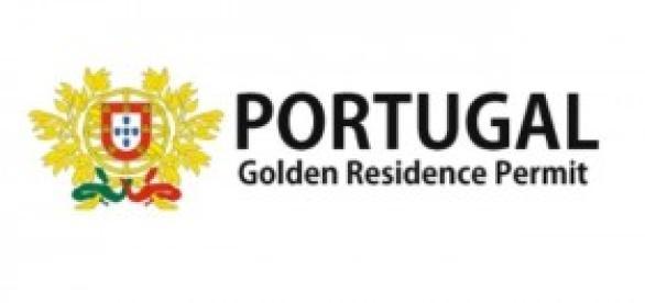Programa vistos gold em Portugal