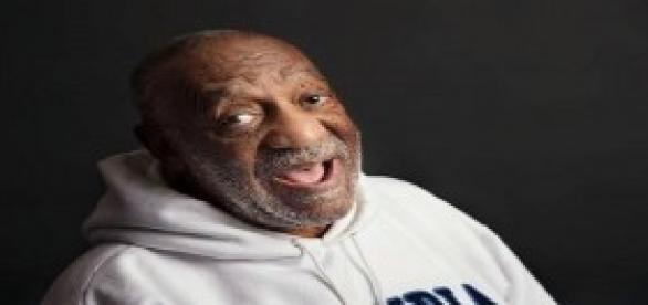 Bill Cosby y sus posibles abusos sexuales