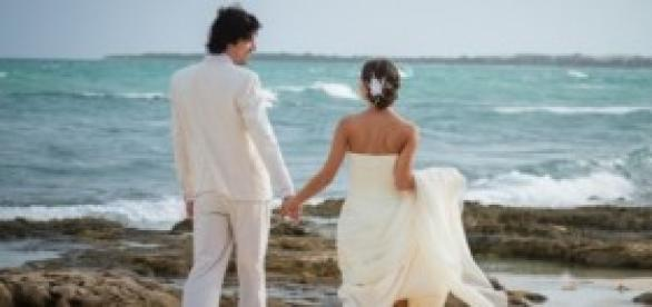 ¿Y las tradiciones en las bodas?