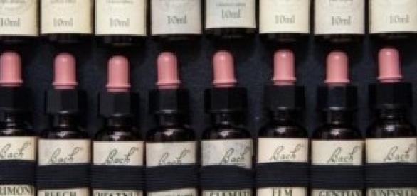 La homeopatía cada vez más popular
