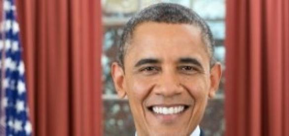 La nuova proposta di Obama sull'immigrazione.