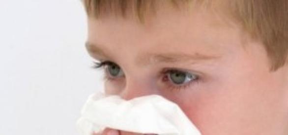 Las alergias pueden controlarse