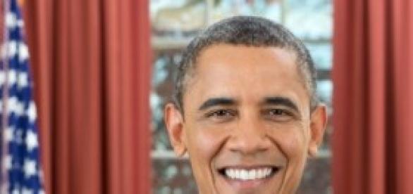 Obama flexibiliza las medidas migratorias.