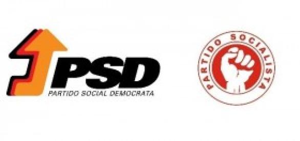 PSD e PS unidos no regresso das subvenções