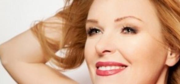 Tagli capelli per ragazze 2014