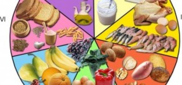 La Semana Saludable promociona una vida sana.