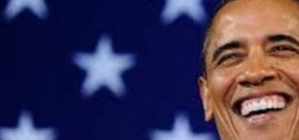Obama y el plan de inmigración