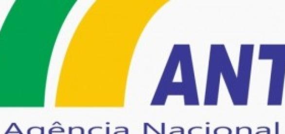 Concurso previsto da ANTT oferece 607 vagas
