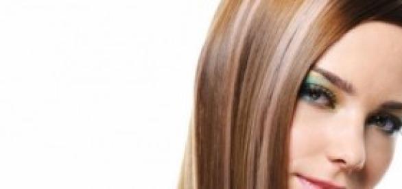 contra la caída de cabello