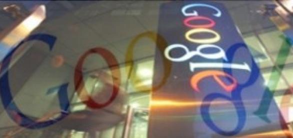 El Parlamento Europeo quiere dividir a Google