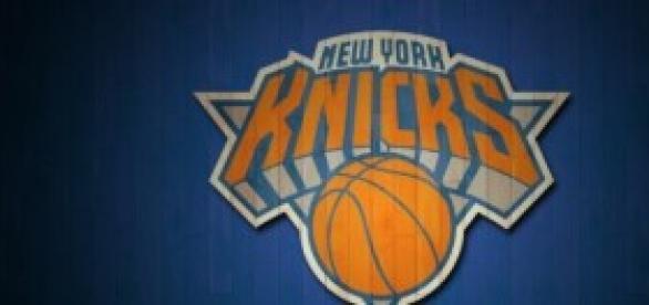 Imagen de New York Knicks.