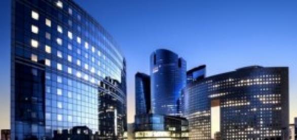 """Les """"Cleantech"""" investies pour 172 millions €"""