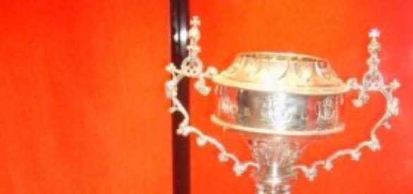 Taça de Portugal continua hoje.