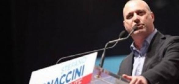 Elezioni regionali Emilia Romagna: Bonaccini