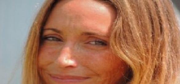 Gemma Mengual dará el ¡Sí, quiero! en septiembre