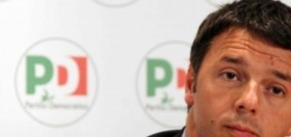 Il Pd di Renzi vince in Emilia e in Calabria