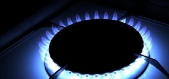 ¿Tendremos gas este invierno en Europa?