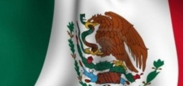 Muy cerca de los hermanos mexicanos