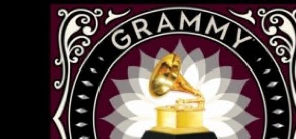 Premios Grammy Latinos 2014 en su 15ª edición.