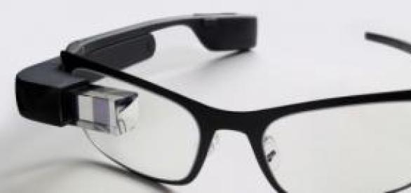 Des Google Glass au prix dissuasif de 1 500 $