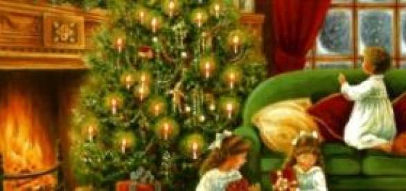 Natal de 2014 com menos prendas