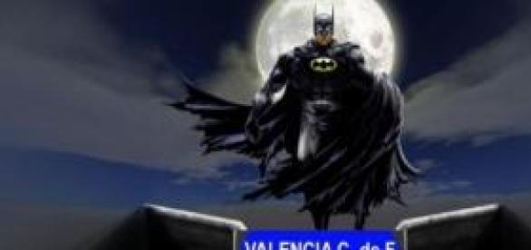 Se aclaran rumores sobre la demanda de DC Comics