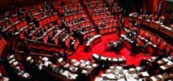 Sondaggio politico: elezioni Emilia Romagna