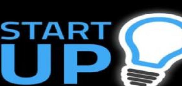 Start-Up España más barata que Silicon Valley