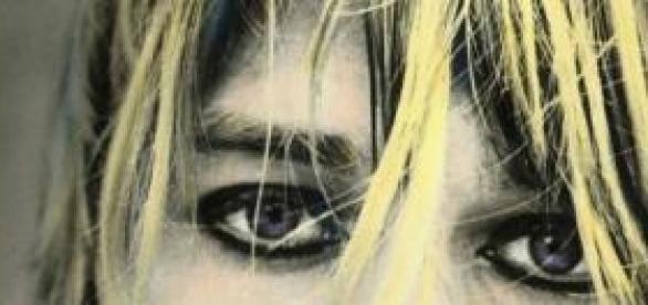 En el 2015 se verá el documental de Kurt Cobain.